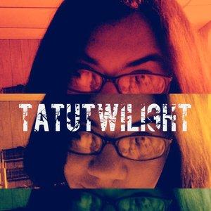 Bild für 'tatutwilight'