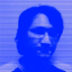 Image for '山西利治'