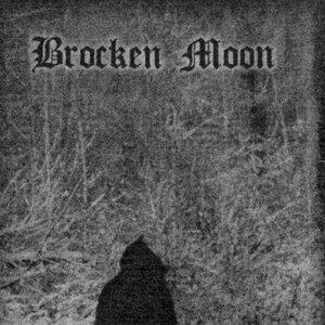 Bild für 'Brocken Moon'