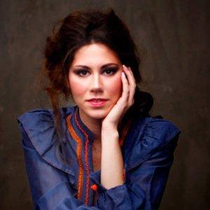 Image for 'Tamara'