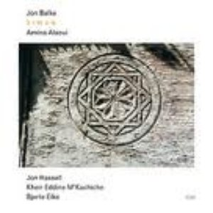 Image for 'Jon Balke, Amina Alaoui, Jon Hassell, Kheri Eddine M'Kachiche & Barokksolistene'