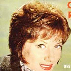 Image for 'Colette Renard'
