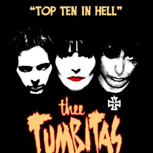Image for 'Thee Tumbitas'