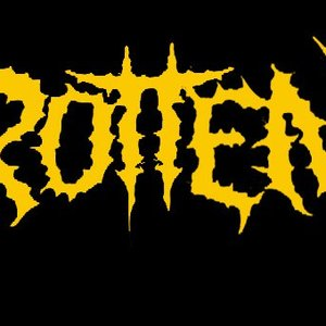 Image for 'Rotten'
