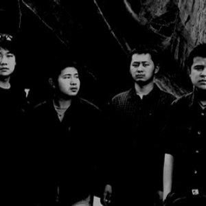 Image for '腰乐队'