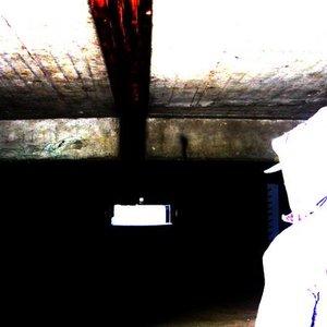 Image for 'moleZ'