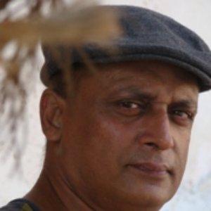 Image for 'Piyush Mishra'