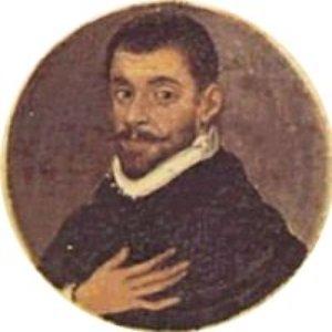 Image for 'Giovanni Giacomo Gastoldi'