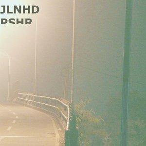 Imagen de 'Jalan Hidup Sehari'