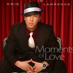 Image for 'Kris Lawrence'