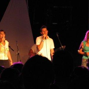 Image for 'Psalmen voor Nu'
