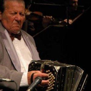 Image for 'Carlos Lázzari Y Orquesta'