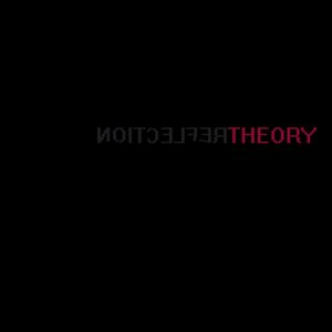 Image for 'Reflection Theory'
