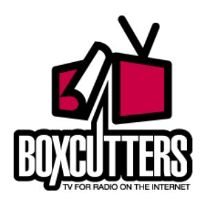 Image for 'Boxcutters'