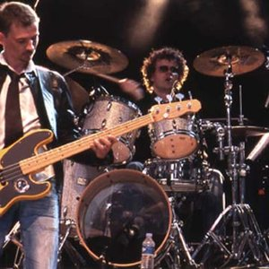 Image for 'Blues Power Band'