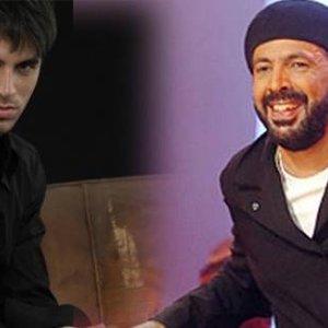 Image for 'Enrique Iglesias feat. Juan Luis Guerra'
