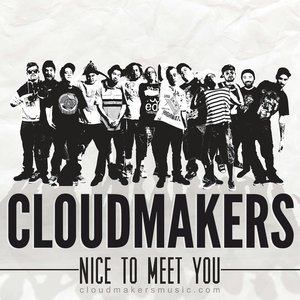 Image for 'CloudMakers'