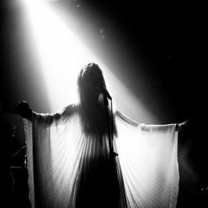 Bild för 'Zola Jesus'