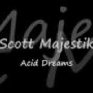Image for 'Scott Majestik'