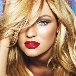 Image for 'Stacy Sephora'