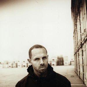 Bild für 'DJ Stylewarz'