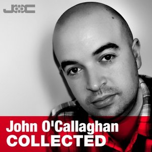 Image pour 'John O'Callaghan & Heatbeat'