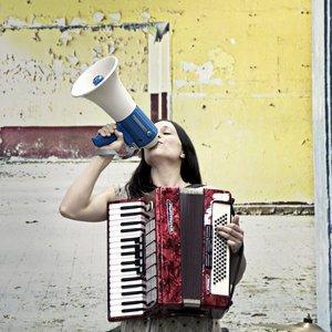 Image for 'Leonie Singt'
