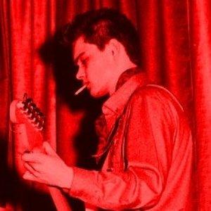 Image for 'Phil Harmonic'