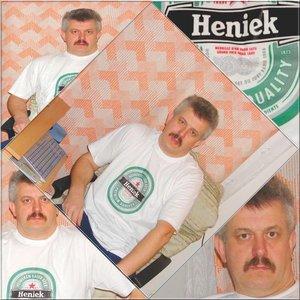 Imagem de 'Heniek'