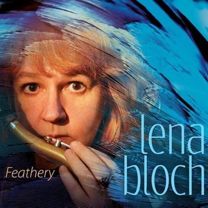 Image for 'Lena Bloch'