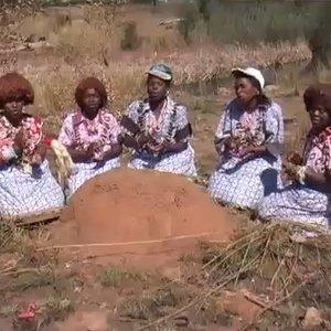 Image for 'Tiyiselani Vomaseve'