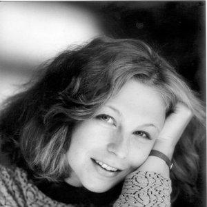 Image for 'Jill Crossland'