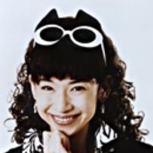 Image for 'Takada Yumi'