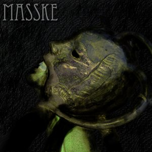 Image for 'Masske'