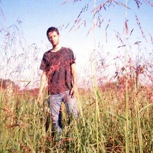 Image for 'Nightlands'