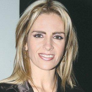 Image for 'Graciela Mauri'