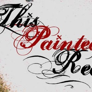 Image for 'This Painted Red'