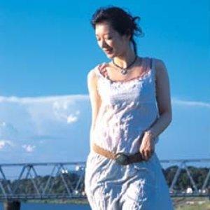 Image for '金子美香'
