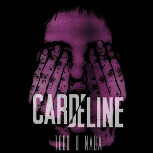 Image for 'Cardeline'