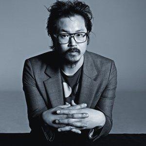 Image for '어어부 밴드'