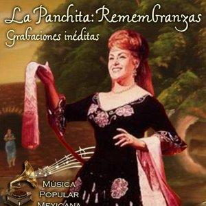 Image for 'La Panchita'