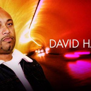 Image for 'David Harness'