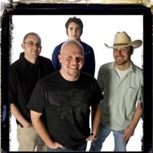 Bild für 'Brandon Bush Band'