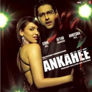 Image for 'Ankahee'