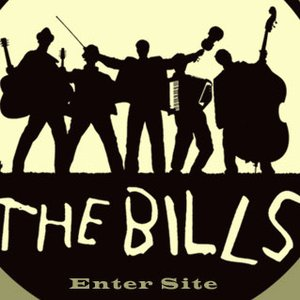 Image for 'The Bills'