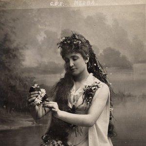 Image for 'Nellie Melba'