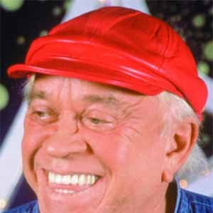 Image for 'James Gregory'