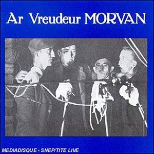 Immagine per 'Ar Vreudeur Morvan'