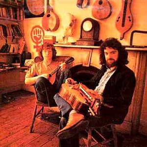 Image for 'Andy Irvine & Paul Brady'
