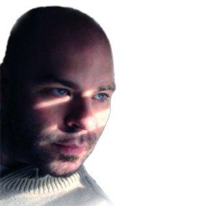 Image for 'Aaron Jasinski'